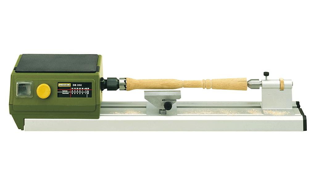 Centre de rotation accessoire pour machine de tour mini roulement /à billes avec 2 cl/és Travail bois menuiserie
